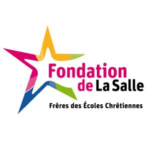 fondation-de-la-salle