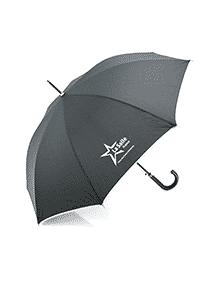 parapluie-lasalle