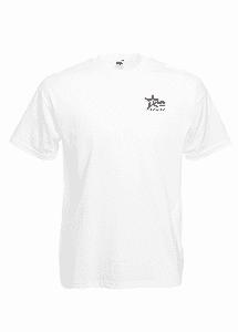 tee-shirt-blanc-la-salle