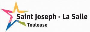 logo_sjjo_toulouse