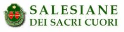 salesiane-deisacricuori
