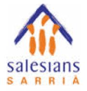 salesians-sarria