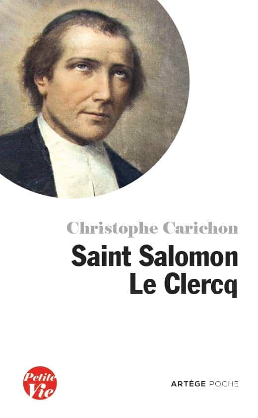 st_salomon_leclercq_couv