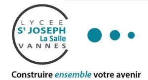 st-joseph La Salle Vannes