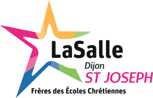 stjo_lasalle_dijon