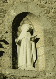 00-saint-benilde
