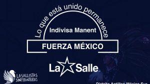 logo_mexique