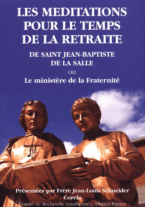 Meditation_Temps_Retraite_1