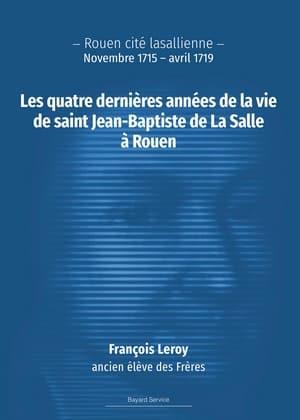 LASALLIEN_couvertures_bleue gf
